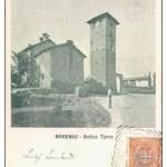 Marengo – Antica Torre
