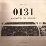 0131 – Alessandrini per immagine