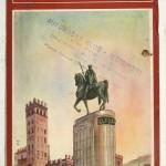1951 – A.VIVANTI e G.TRENTIN – ALESSANDRIA E LA SUA PROVINCIA