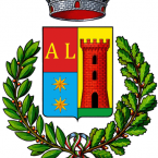 ALBERA LIGURE