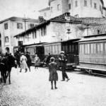 Tranvia Alessandria-Casale Monferrato