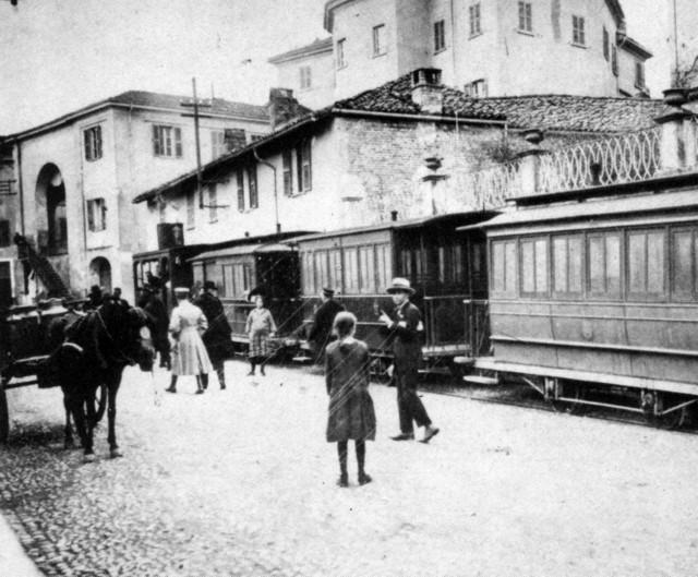 San_Salvatore_Monferrato_-_Tram