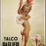 Talco PAGLIERI
