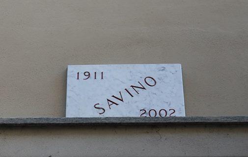Commozione...gastronomica!! Via Bergamo ALESSANDRIA