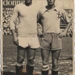 I Calciatori dell'Alessandria Calcio: Gigi Cassano