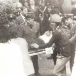 Alessandria, 9 maggio 1974: la strage dimenticata