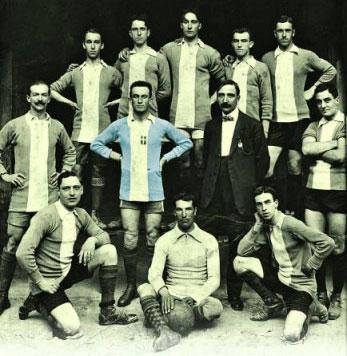 alessandria-1912