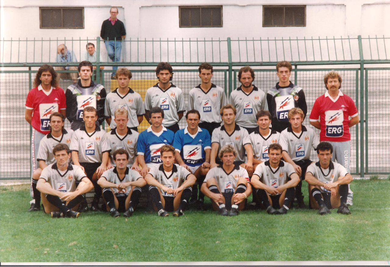 (1991-92)
