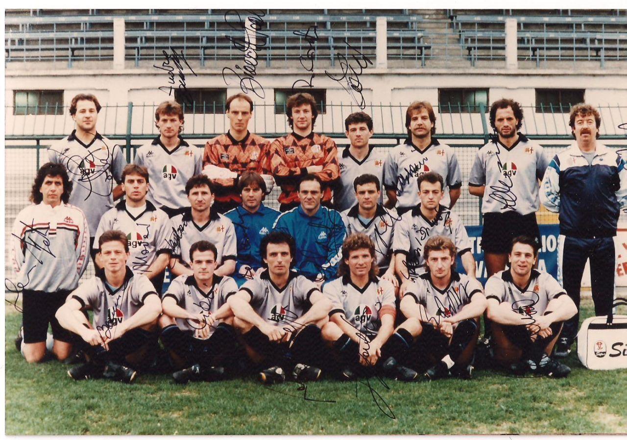 (1990-91)