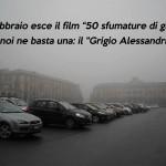 Grigio Alessandria