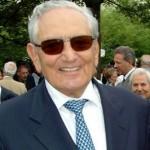 Febbraio 2015 muore Michele Ferrero, l'inventore della Nutella