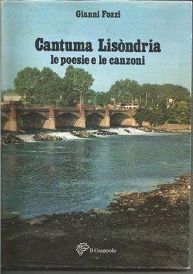 libro cult. edito nel 1978 con all'interno bellissime foto di glauco zanini.
