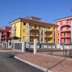 Alessandria 2000
