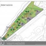 P.I.S.U. – Progetto integrato Sviluppo Urbano – Alessandria
