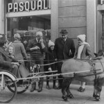 PASTICCERIA PASQUALI- Corso Roma