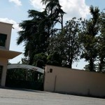 Ospedale Borsalino
