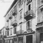 Cartoleria Libreria Emanuele Gastini – Alessandria