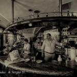 BAR LOMBARDI – Via Dossena