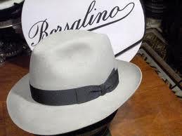 1592724813_borsalino_cappelli