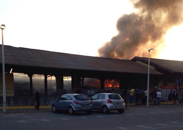 842721218_stazione_incendio2
