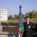 Ricordo dell'inutile strage dal cielo: un memoriale con i nomi delle 559 vittime dei bombardamenti