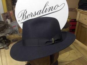borsalino-300x225