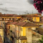 Borgo Rovereto