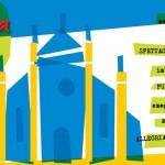 Maggio 2015 – Festa di Borgo Rovereto