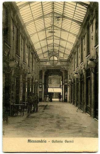 Galleria-Guerci-Cartolina-numero-2