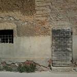 Case della Fraschetta