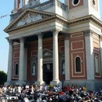 70° Raduno Madonnina dei Centauri (12/07/2015)
