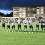 TIM CUP – Alessandria-Juve Stabia 1-0 (Loviso) – 15/08/2015