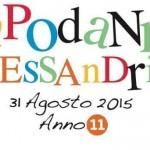 CAPODANNO ALESSANDRINO 2015 – (31/08/2015)