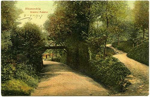giardini-e-ponte