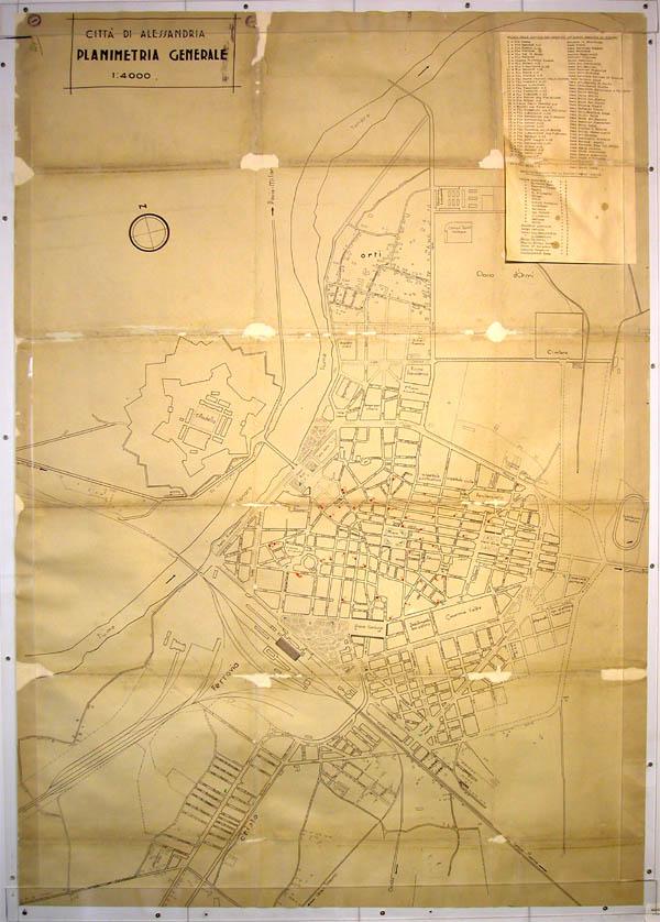 mappa_1940-43