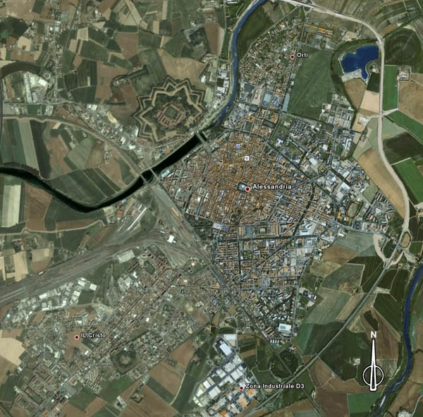 mappa_contempo