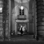 Portici di Alessandria