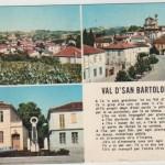 Val d'San Bartolomè (Valle San Bartolomeo)