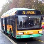 Ad Alessandria bus gratis per due giorni per contrastare l'inquinamento da polveri sottili – See more at: http://www.radiogold.it/notizie/5-cronaca/77402-ad-alessandria-bus-gratis-per-due-giorni-per-contrastare-l-inquinamento-da-polveri-sottili. (Dicembre 2015)