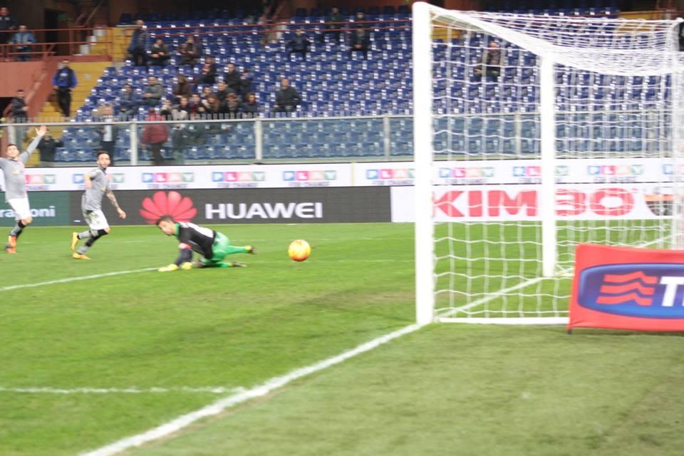 Genoa-Alessandria_15_12_2015-4