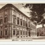 ACCADEVA OGGI…30 Dicembre 1941