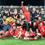 TIM CUP – Quarti di finale – Spezia- Alessandria 1- 2 (18/01/2016) – Tabellino e commenti