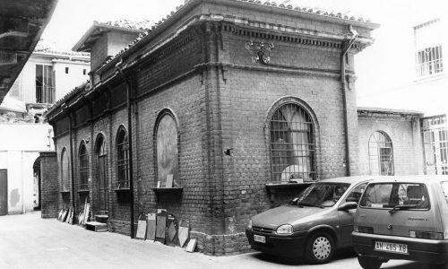 Clinica Savonarola