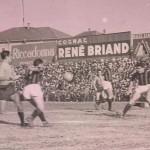 Quando Notarnicola parò il rigore a Liedholm – L'intrigante sfida tra l'Alessandria e il Milan