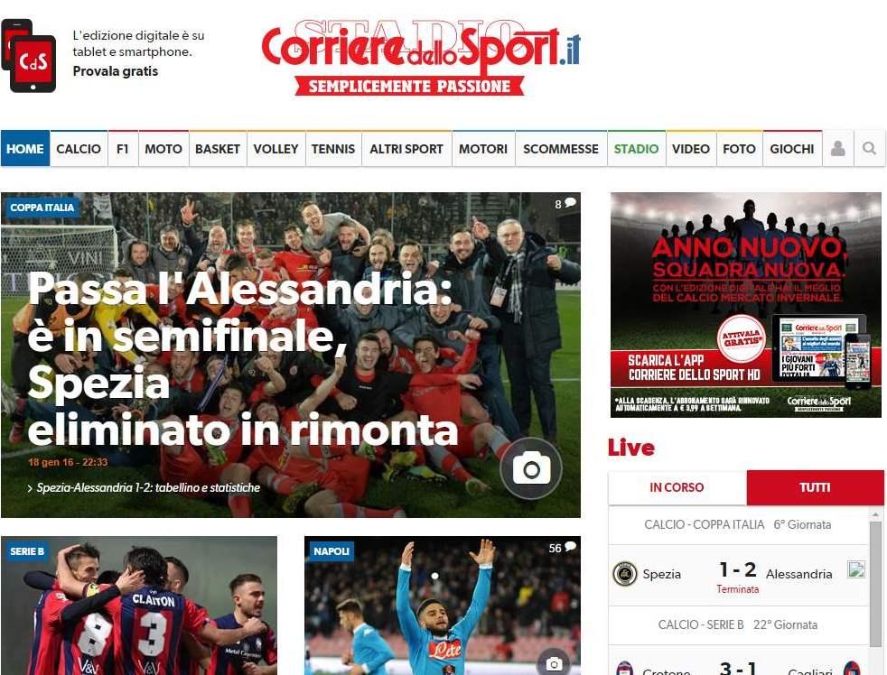 corriere_sport