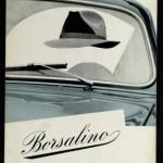 Alessandria: Borsalino & C. di Rescia Fabrizio (video)