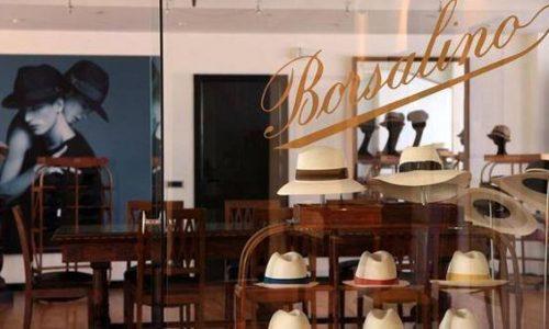 Museo Borsalino
