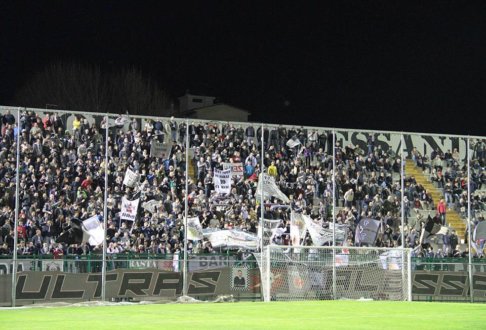 Alessandria-Pro-Patria- (2014/15)
