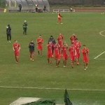 Campionato di Lega Pro – 8° giornata di ritorno – 06/0/2016 Renate-Alessandria 0-4