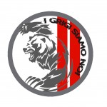 I GRIGI SIAMO NOI  – Club organizzato di tifosi dell'Alessandria